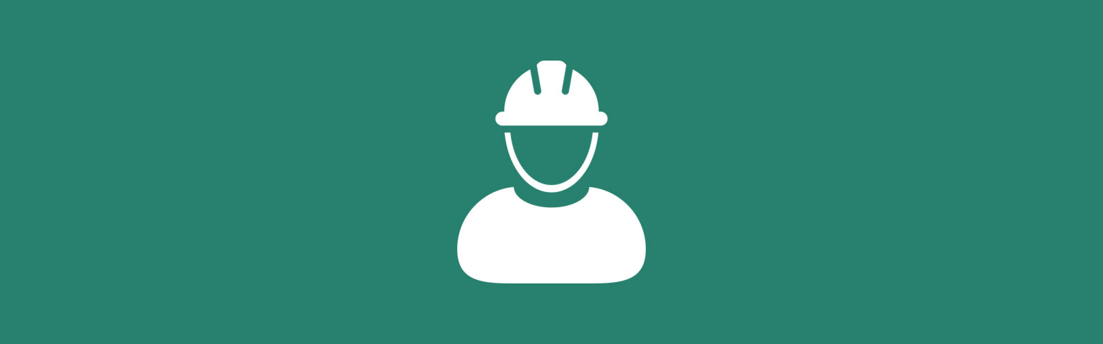 Training-General-Site-Worker