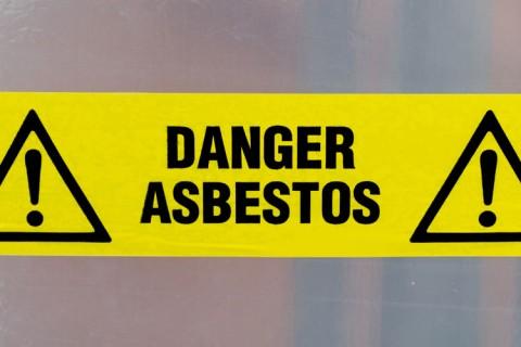 Mold & Asbestos Testing Lab