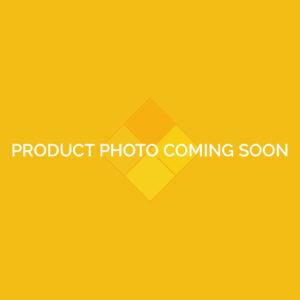 Product Photo Coming Soon NW Hazmat