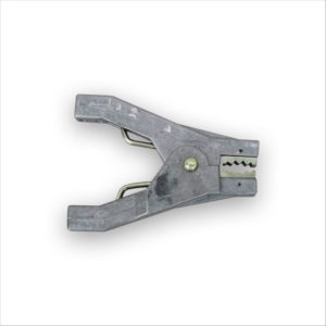 ALS10A Ground Clamp