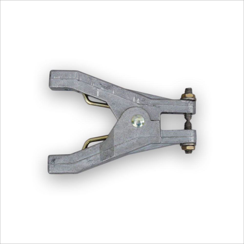 REB2960 Ground Clamp